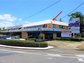 Offices commercial property for lease at 330 Sheridan Street Cairns North QLD 4870