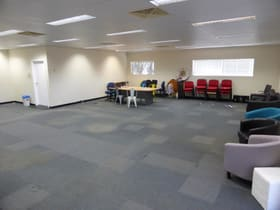 Offices commercial property for lease at 6/36 Darling Street Dubbo NSW 2830