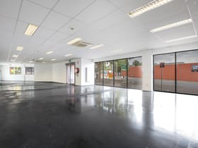 Shop & Retail commercial property for lease at 33 Grenville Street Ballarat Central VIC 3350