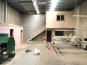 Industrial / Warehouse commercial property for lease at 12/134-142 Springvale Road Springvale VIC 3171