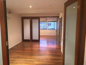 Retail commercial property for lease at SHOP 7/30 James St Burleigh Heads QLD 4220