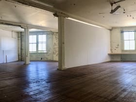 Industrial / Warehouse commercial property for lease at 203/16 Foster Street Surry Hills NSW 2010