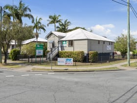 Offices commercial property for sale at 16 Bertha Street Caboolture QLD 4510