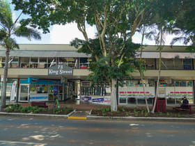 Offices commercial property for lease at 11&12/75 King Street Caboolture QLD 4510