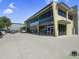 Showrooms / Bulky Goods commercial property for lease at 25 Flinders Pde North Lakes QLD 4509
