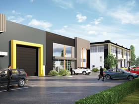 Industrial / Warehouse commercial property for sale at 15/2 Infinity Drive Truganina VIC 3029