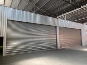 Parking / Car Space commercial property for lease at 50 Rokeby Street Collingwood VIC 3066