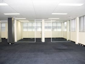 Offices commercial property for lease at Epping NSW 2121