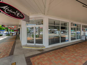 Retail commercial property for lease at 4/12 Barolin Street Bundaberg Central QLD 4670