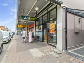Retail commercial property for lease at 263 Bong Bong Street Bowral NSW 2576