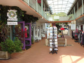 Offices commercial property for lease at Shop 3/22 Haynes Street Kalamunda WA 6076