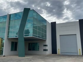 Industrial / Warehouse commercial property for lease at 76 Technology Drive Sunshine VIC 3020