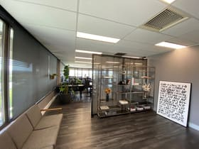 Offices commercial property for lease at Level 5/60 Marcus Clarke Street City ACT 2601