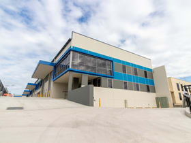 Industrial / Warehouse commercial property for lease at 8-10/103 Mulgrave Road Mulgrave NSW 2756