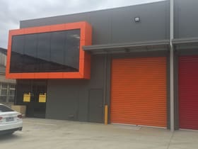 Showrooms / Bulky Goods commercial property for lease at 3 Audsley Street Clayton South VIC 3169