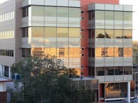 Offices commercial property for lease at Level 3 Suite 4/5-7 Secant Street Liverpool NSW 2170
