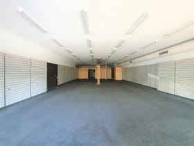 Offices commercial property for lease at Shop/28-34 Railway Street Liverpool NSW 2170