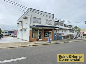 Shop & Retail commercial property for lease at 3/3 Chapel Street Nundah QLD 4012