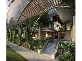 Hotel / Leisure commercial property for lease at 1B/165 Wellington Road East Brisbane QLD 4169