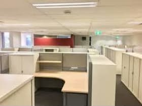 Offices commercial property for lease at Ground Floor/112 Moore Street Liverpool NSW 2170