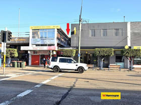 Retail commercial property for lease at Suite 11/495 Princes Hwy Rockdale NSW 2216