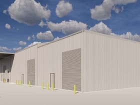 Development / Land commercial property for lease at 130 North Street Albury NSW 2640
