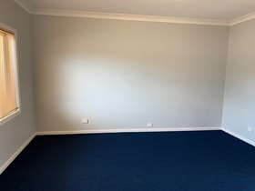 Offices commercial property for lease at 439 Buckingham St North Albury NSW 2640