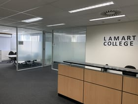 Offices commercial property for lease at 2 Level 5/71 Northbourne Avenue Canberra ACT 2600