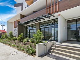 Shop & Retail commercial property for sale at 1/16-20 Beach Road Maroochydore QLD 4558