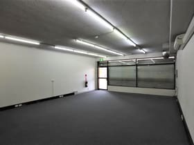 Offices commercial property for lease at 1/166 Queen Street St Marys NSW 2760