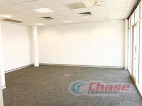 Showrooms / Bulky Goods commercial property for lease at 2/276 Abbotsford  Road Bowen Hills QLD 4006