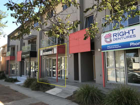 Offices commercial property for lease at 103 Anthony Rolfe Avenue Gungahlin ACT 2912