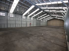 Factory, Warehouse & Industrial commercial property for lease at 94 Musgrave Road Coopers Plains QLD 4108