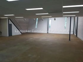 Showrooms / Bulky Goods commercial property for lease at 3/3 Salisbury Road Castle Hill NSW 2154