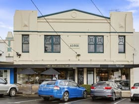 Offices commercial property for lease at 108 South Parade Blackburn VIC 3130