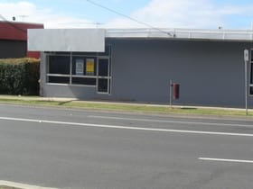 Retail commercial property for lease at Caboolture QLD 4510