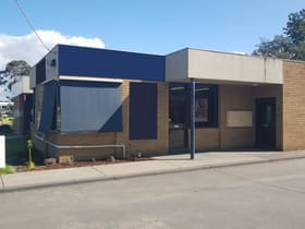 Industrial / Warehouse commercial property for lease at Suite 2/42 Kay Street Traralgon VIC 3844