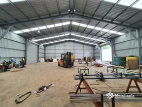 Industrial / Warehouse commercial property for lease at 3/485 Zillmere Road Zillmere QLD 4034