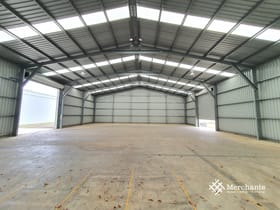 Industrial / Warehouse commercial property for lease at 4/485 Zillmere Road Zillmere QLD 4034