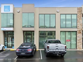 Showrooms / Bulky Goods commercial property for lease at 6/328 Reserve Road Cheltenham VIC 3192