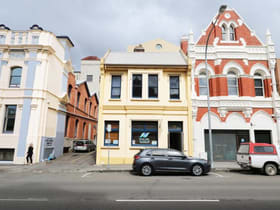 Offices commercial property for lease at 55 Cameron Street Launceston TAS 7250