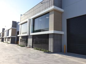 Showrooms / Bulky Goods commercial property for lease at 2 Adriatic Way Keysborough VIC 3173