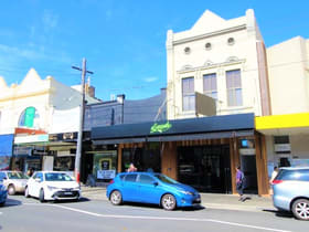 Retail commercial property for lease at 98 Railway Parade Kogarah NSW 2217