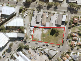 Development / Land commercial property for lease at 2 Raymond Avenue Matraville NSW 2036