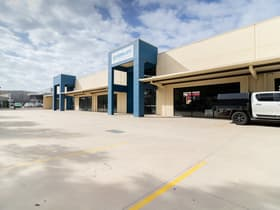 Showrooms / Bulky Goods commercial property for lease at 5/10 John Hines Avenue Minchinbury NSW 2770