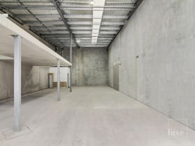Factory, Warehouse & Industrial commercial property for lease at 4/24-26 Hancock Way Baringa QLD 4551