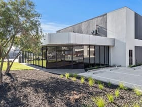 Showrooms / Bulky Goods commercial property for lease at 1/13 Export Drive Brooklyn VIC 3012