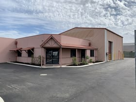 Industrial / Warehouse commercial property for sale at 11-17 Mercantile Way Malaga WA 6090