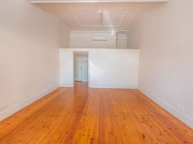 Retail commercial property for lease at 883 High Street Thornbury VIC 3071