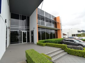 Medical / Consulting commercial property for lease at Ground Floor 36 Brandl Street Eight Mile Plains QLD 4113